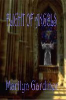 Cover for 'Flight Of Angels'