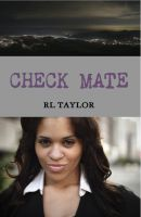Cover for 'Check Mate'