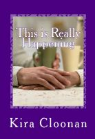 Cover for 'This is Really Happening'