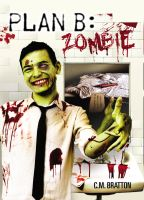 Cover for 'Plan B: Zombie'