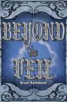 Cover for 'Beyond the Veil'
