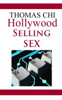 Cover for 'Hollywood Selling Sex'