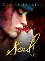 Cover for 'Soul (Chaos #1)'
