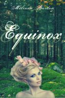 Cover for 'Equinox'
