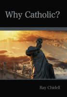 Cover for 'Why Catholic?'