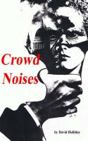 Cover for 'Crowd Noises'