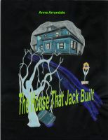 Cover for 'The House That Jack Built'