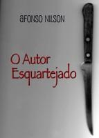 O Autor Esquartejado
