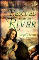 Cover for 'Rescued from the River'