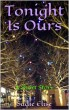 Tonight Is Ours by Sadie Elise