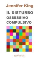 Cover for 'Il Disturbo Ossessivo - Compulsivo'