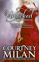 Cover for 'Unlocked'