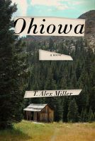 Cover for 'Ohiowa'