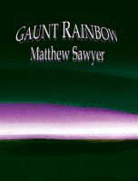 Cover for 'Gaunt Rainbow'