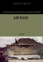 Cover for 'Air Base'