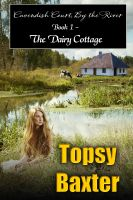 Cover for 'The Dairy Cottage'