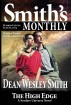 Smith's Monthly #11 by Dean Wesley Smith