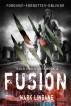 Fusion by Mark Lingane