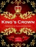 King's Crown: Chronicles of the Dragon-Bound, Book 3 by William L Culbertson