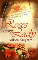 Cover for 'Roses For My Lady'