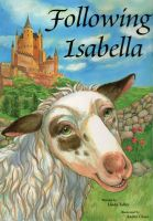 Cover for 'Following Isabella'