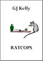 Cover for 'Ratcops'