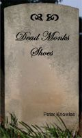 Dead Monk's Shoes cover