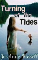 Cover for 'Turning of the Tides'