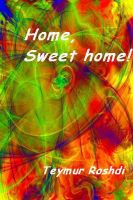 Cover for 'Home,sweet home!'