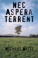 Cover for 'Nec Aspera Terrent'