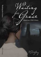 Cover for 'Waiting for Grace'