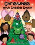 Christmas with Cheeky Goblin by esinu afele