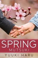 Spring: Mutsuki