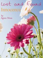 Cover for 'Lost & Found Innocence'