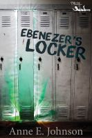 Cover for 'Ebenezer's Locker'