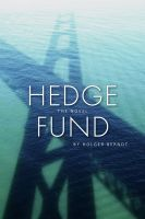 Cover for 'Hedge Fund'